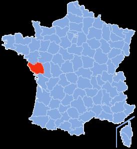 280px-Vendée-Position.svg